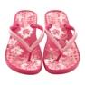 Ipanema klapki buty damskie na basen 82518 zdjęcie 2