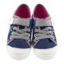 Befado buty dziecięce kapcie trampki 251X113 zdjęcie 5