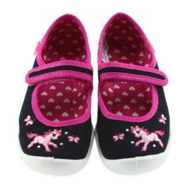 Befado obuwie dziecięce 114X323 5
