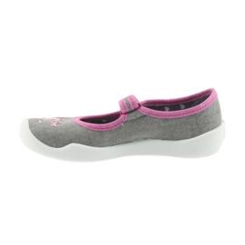 Befado obuwie dziecięce 114X325 4