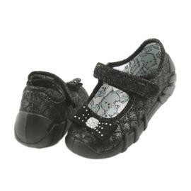 Befado obuwie dziecięce 109P184 5