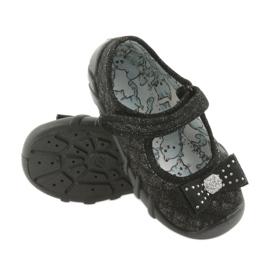 Befado obuwie dziecięce 109P184 4