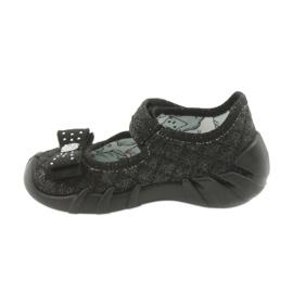 Befado obuwie dziecięce 109P184 3