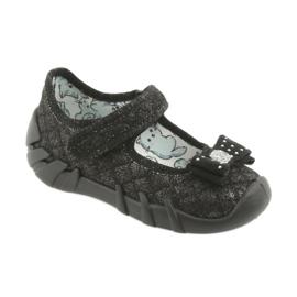 Befado obuwie dziecięce 109P184 2