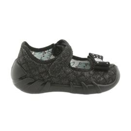 Befado obuwie dziecięce 109P184 1