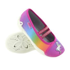 Befado obuwie dziecięce 116X249 4