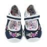 Befado obuwie dziecięce 109P170 zdjęcie 5