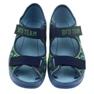 Befado obuwie dziecięce  969X124 zdjęcie 4
