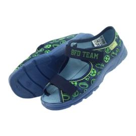 Befado obuwie dziecięce  969X124 5