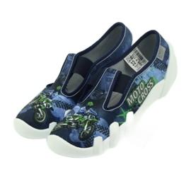 Befado obuwie dziecięce 290Y170 5