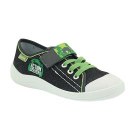 Befado obuwie dziecięce 251Y102 2