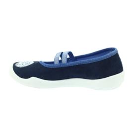 Befado obuwie dziecięce 116X241 3