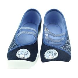 Befado obuwie dziecięce 116X241 5