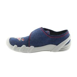 Befado obuwie dziecięce 273X235 3