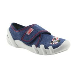 Befado obuwie dziecięce 273X235 2