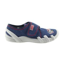 Befado obuwie dziecięce 273X235 1