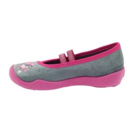 Befado obuwie dziecięce 116X238 3