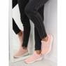 Obuwie sportowe damskie różowe NB151P Pink zdjęcie 2