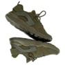 Buty sportowe zielone 310-2 Green zdjęcie 2
