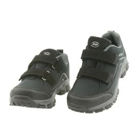 ADi Sportowe buty dziecięce softshell American Club 4