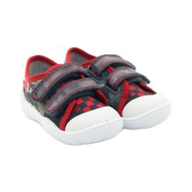 Befado obuwie dziecięce  907P093 5