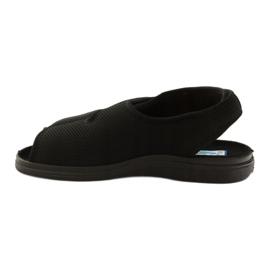 Befado obuwie męskie  pu 733M007 3