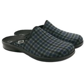 Befado obuwie męskie pu 548M009 4