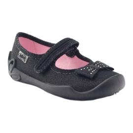 Befado obuwie dziecięce 114X240 2