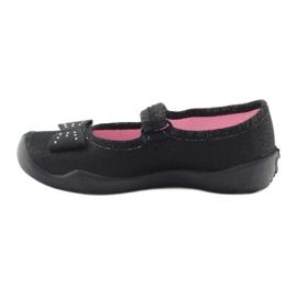 Befado obuwie dziecięce 114X240 3