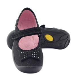 Befado obuwie dziecięce 114X240 4