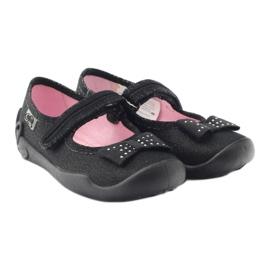 Befado obuwie dziecięce 114X240 5