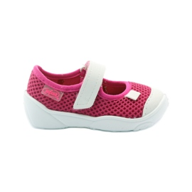 Befado obuwie dziecięce 209P025 2