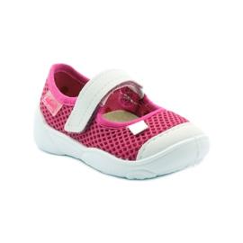 Befado obuwie dziecięce 209P025 3