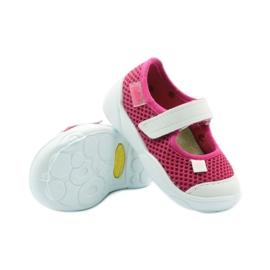 Befado obuwie dziecięce 209P025 5