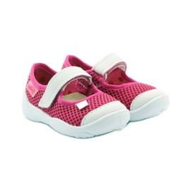 Befado obuwie dziecięce 209P025 6
