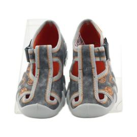 Befado obuwie dziecięce 190P082 6
