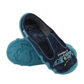 Befado obuwie dziecięce 290X173 6