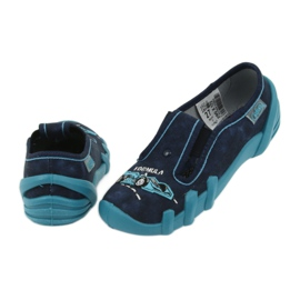 Befado obuwie dziecięce 290X173 5