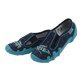 Befado obuwie dziecięce 290X173 4