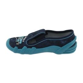 Befado obuwie dziecięce 290X173 3