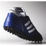 Buty piłkarskie adidas Kaiser 5 Team Tf B24023 granatowy niebieskie 1