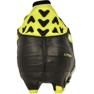 Buty piłkarskie Puma evoTOUCH 3 Fg M 10371001 czarny czarne 2
