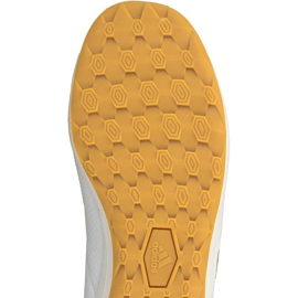 Buty halowe adidas Ace Tango 17.3 In M CG3707 czarne wielokolorowe 2