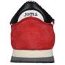 Buty Joma C.367 M 706 czerwone 1