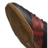 Buty halowe adidas Tango 17.3 In Jr CP9182 czarne 2