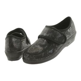 Befado obuwie damskie pu 984D016 5