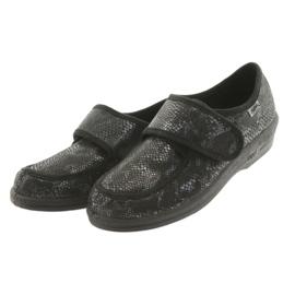 Befado obuwie damskie pu 984D016 3