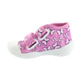 Befado obuwie dziecięce 212P060 2