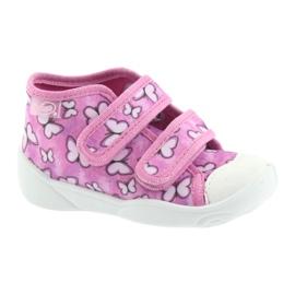 Befado obuwie dziecięce 212P060 1