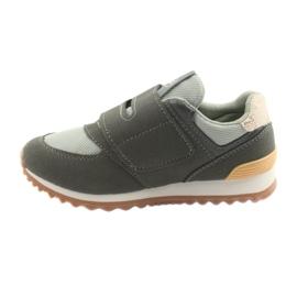 Befado obuwie dziecięce do 23 cm 516X040 3